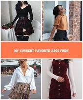 Mini-jupe patineuse, tartan rouge à taille haute et ceinture corsetée noire -…   – outfits-shorts
