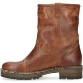 Reduced winter boots & winter ankle boots for women