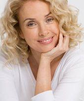 Diese großartigen Hautpflegetipps können Ihr Leben verändern – Diy Beauty Tips