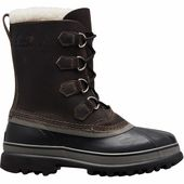 Sorel Caribou Wool Boot – Men's