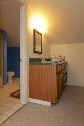 Homes for sale - 216 Burning Tree Lane, Jacksonville, NC 28546 ...