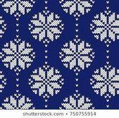 Photo of Ähnliche Bilder, Stock Fotos & Vektoren von Winter festlichen Weihnachten kni …