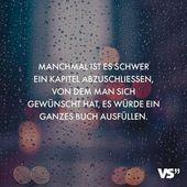 #visualstatements#sprüche#sprüchezumnachdenken#spruchdestages#gedanken