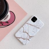 Iphone 11 Case Marble Iphone 11 Pro Max Case Iphone 11 Pro Case Marble Iphone 11 Case Silicone Iphon Case Ipho Marble Iphone Silicone Iphone Cases Iphone 11