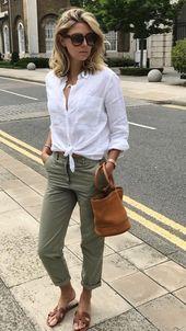 Mode-Taschen #taschen Mode