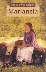 "Marianela"", Galdós | Duncan grant, Arte en lienzo, Arte"