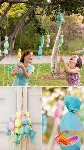 21 Super Cool Cute and Money Saving DIY Crafts