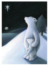 Baby Ilustration Quiero a Jesús de Nazaret😇,  #holidaypics #Jesus #Nazaret #Quiero