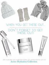 Erfahren Sie alles über Hautpflege mit diesen Tipps – Rodan and Fields