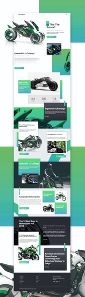 Trendy Transportation Web Template. Click and start edit this web template, wordpress theme, and joomla template!  Nicepage – new revolutionary websit…