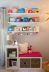 25 Genie IKEA Tisch Hacks