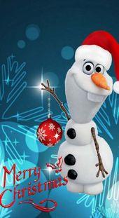 Beste Tapeten Disney Olaf Iphone Hintergrundbilder Ideen