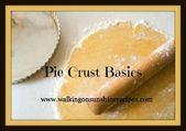Dekorieren Sie die Kruste des Kuchens – So lassen Sie Ihre Torten al aussehen – … – Torten Rezepte