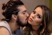 Luan Santana dice que rezó para casarse con Sandy   – Popzone.tv