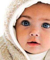 Die 50 Besten Baby Fotografie Ideen