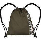 Napapijri Happy Gym Sack Backpack Leisure Time …