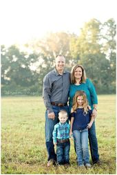 Freitag Family Amanda Tonagel Photography Family Couple Photos Photo