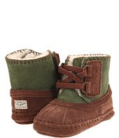 Ugg Kids, Shoes, Boys   Shipped Free at