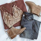 Lulus | Adella Nude Lace Bralette | Size X-Small | Size X-Small | Beige | 100% Cotton