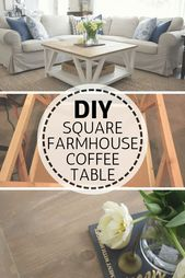 Transform your living room with these 18 easy DIY …