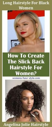 Women Hair Color Trends Rock Hairstyle For Women A Line Bob Hairstyle Pictures Hairstyle Wome…