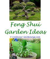 Patio Gardening Tips