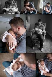 Fantastische Neugeboreneninformationen werden auf unserer Internetseite angeboten. Lesen Sie mehr und y …   – Pregnancy