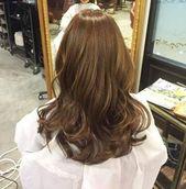 Super hair color chocolate brown colour 68 Ideas