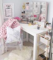 Schlafzimmermöbel im Angebot; Möbelvermietung Torrance   – Bedroom Furniture
