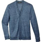 Tom Tailor Herren Strukturiertes Sakko, blau, unifarben, Gr.xl Tom TailorTom Tailor