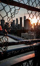 New York City: Einheimische erzählen ihre Tipps und Geheimnisse