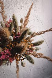 Carnet Sauvage – fleurs séchées49.jpg
