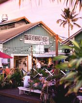 10 BEST PLACES TO EAT IN OAHU'S NORTH SHORE
