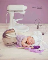 New Ideas For New Born Baby Photography : Little Sweet em's