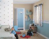 10 Awesome Fotos Von Kinderzimmer Junge Wandbemalung – Kinderzimmer Ideen