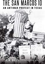 Epub Free The San Marcos 10 An Antiwar Protest In Texas Pdf Download Free Epub Mobi Ebooks Free Books Download Free Ebooks Download Free Kindle Books