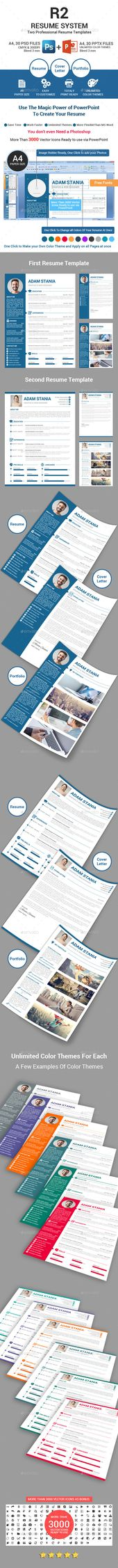Our free resume templates are suitable for everyone from the - first resume