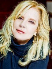 Sylvie Vartan Born August 15 Musica Francese Lingua