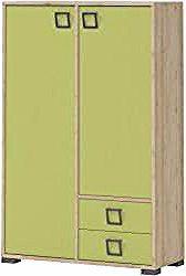 Kinderzimmer Kommode Benjamin 27 Farbe Buche Olive 134 X 86 X 37 Cm H X B X T Steinerstein In 2020 Timaru Locker Storage Gamora