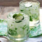 10 Triple Crown-Worthy Mint Recipes