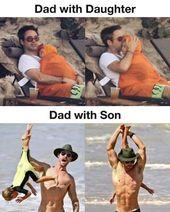 30 Random Funny Parenting Photos and Memes (New Photos)