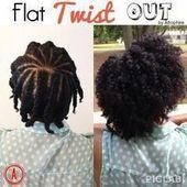 Afroamerikanische Kurzhaarfrisuren   Die neuesten schwarzen Frisuren Pixie Haircut Makeover 20190917 – 17. September 2019, um 10:41 Uhr