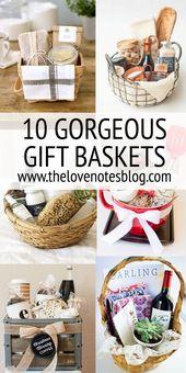 10-diy-gorgeous-geschenkkorb-ideen-für-jeden anlass
