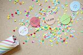 50 kreative Event-Einladungen – Dekoration Haus Diy