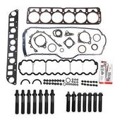 Details About Head Gasket Set Head Bolts Fit 1999 2003 Jeep Grand