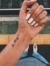 Tattoo İdeas #Tattoo #tattoo ideas #Tattoo Designs | Moriksir   – Tattoos