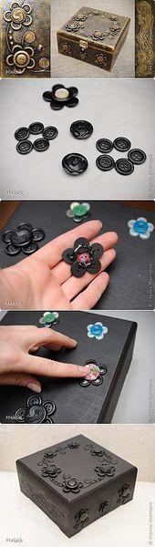 Handwerk #handwerk #jeweleryideas