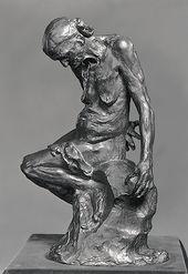 Magnifiquement sculpt/é Statue en bronze coul/é /à froid//ornement dun chien boxer avec Laiton Cuill/ère damour Ensemble cadeau