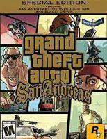 Gta San Andreas Mod Apk Obb File Download 2019 San Andreas