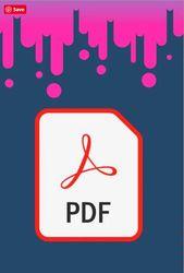 كيفية دمج ملفات Pdf على الكمبيوتر والهاتف بخطوات سهلة Gaming Logos Logos Keep Calm Artwork